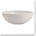 Villeroy and Boch NewMoon Large Round Vegetable Bowl 11.25""