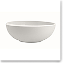 Villeroy and Boch NewMoon Medium Round Vegetable Bowl 9.25""