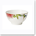 Villeroy and Boch Amazonia Anmut Rice Bowl