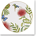 Villeroy and Boch Amazonia Anmut Buffet Plate