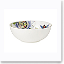 Villeroy and Boch Amazonia Anmut Round Vegetable Bowl 9""