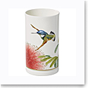 Villeroy and Boch Amazonia Tea Light