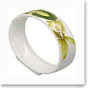 Villeroy and Boch Amazonia Napkin Ring, Single