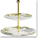 Villeroy and Boch Amazonia 2 Tier Server