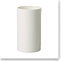 Villeroy and Boch MetroChic Blanc Tea Light