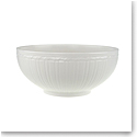 """Villeroy and Boch Cellini Round Vegetable Bowl 9.5"""""""