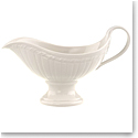 Villeroy and Boch Cellini Gravy Boat