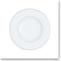 Villeroy and Boch Anmut Platinum Rim Soup