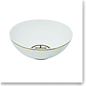 Villeroy and Boch MetroChic Rice Bowl