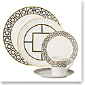 Villeroy and Boch MetroChic 5 Piece Place Set