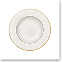 Villeroy and Boch Anmut Gold Rim Soup
