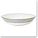 Wedgwood Sailors Farewell Pasta Bowl 8""