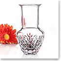 Waterford Crystal Huntley Lola Vase