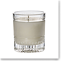 Waterford Crystal 2019 Ogham Love Scented Candle