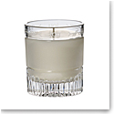 Waterford Crystal 2019 Ogham Joy Scented Candle