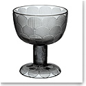 "Iittala Miranda Bowl 5.75"" Grey"