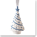 Wedgwood 2020 Figural Christmas Tree Ornament