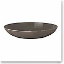 """Wedgwood Gio Stone Bowl 9.4"""""""