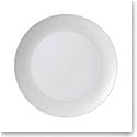 """Wedgwood Gio Pearl Plate 11.2"""""""