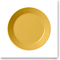 "Iittala Teema Salad Plate 8.5"" Honey"