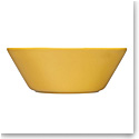 Iittala Teema Soup Cereal Bowl Honey