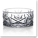 Waterford Huntley Crystal Wine Bottle Coaster