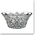 "Waterford Crystal, Cassidy 10"" Bowl"