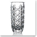 "Waterford Crystal Granville 6.5"" Vase"