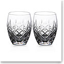 Waterford Crystal Merilee DOF Tumblers, Pair