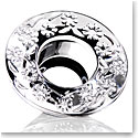 Waterford Crystal Daisy Floral Votive, Single