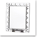 "Marquis by Waterford Markham 8x10"" Picture Frame"