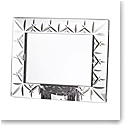 "Marquis by Waterford Markham 5x7"" Picture Frame"