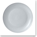 Royal Doulton Gordon Ramsay Maze Light Grey Dinner Plate