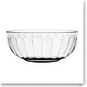 Iittala Raami Bowl Clear