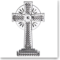 Waterford Celtic Standing Cross Scultpure