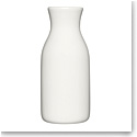 Iittala Raami Pitcher White