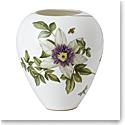 """Wedgwood Hummingbird 7.0"""" Vase"""