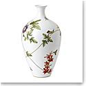 """Wedgwood Hummingbird Vase 13.7"""""""