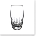 Waterford Crystal Lismore Nouveau Drinking Glass, Single