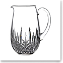 Waterford Crystal Lismore Nouveau 2L Pitcher