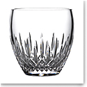 "Waterford Crystal Lismore Nouveau 8"" Ice Bucket"