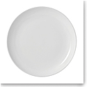 Royal Doulton Barber and Osgerby Olio White Salad Plate 8""