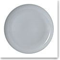 Royal Doulton Barber and Osgerby Olio Celadon Blue Dinner Plate 10.6""