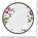 Wedgwood Hummingbird Dinner Plate 10.75""