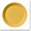 "Iittala Teema Dinner Plate 10.25"" Honey"