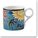 Wedgwood Wonderlust Sapphire Garden Mug, Large