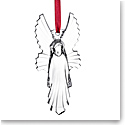 Waterford Crystal Angel of Light Ornament