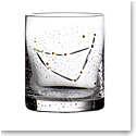 Waterford Mastercraft Stellar Zodiac Tumbler Capricorn, Single