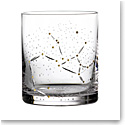 Waterford Mastercraft Stellar Zodiac Tumbler Sagittarius, Single