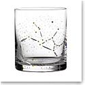 Waterford Mastercraft Stellar Zodiac Tumbler Sagittarius, Single